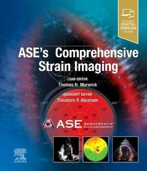 ASE's Comprehensive Strain Imaging