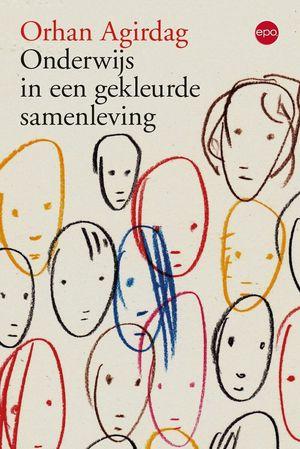 Onderwijs in een gekleurde samenleving