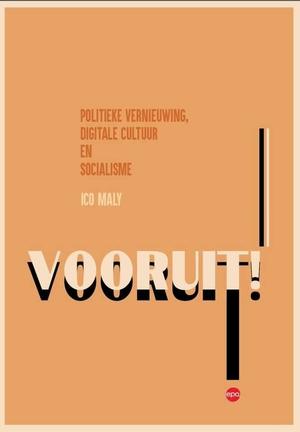 VOORUIT!